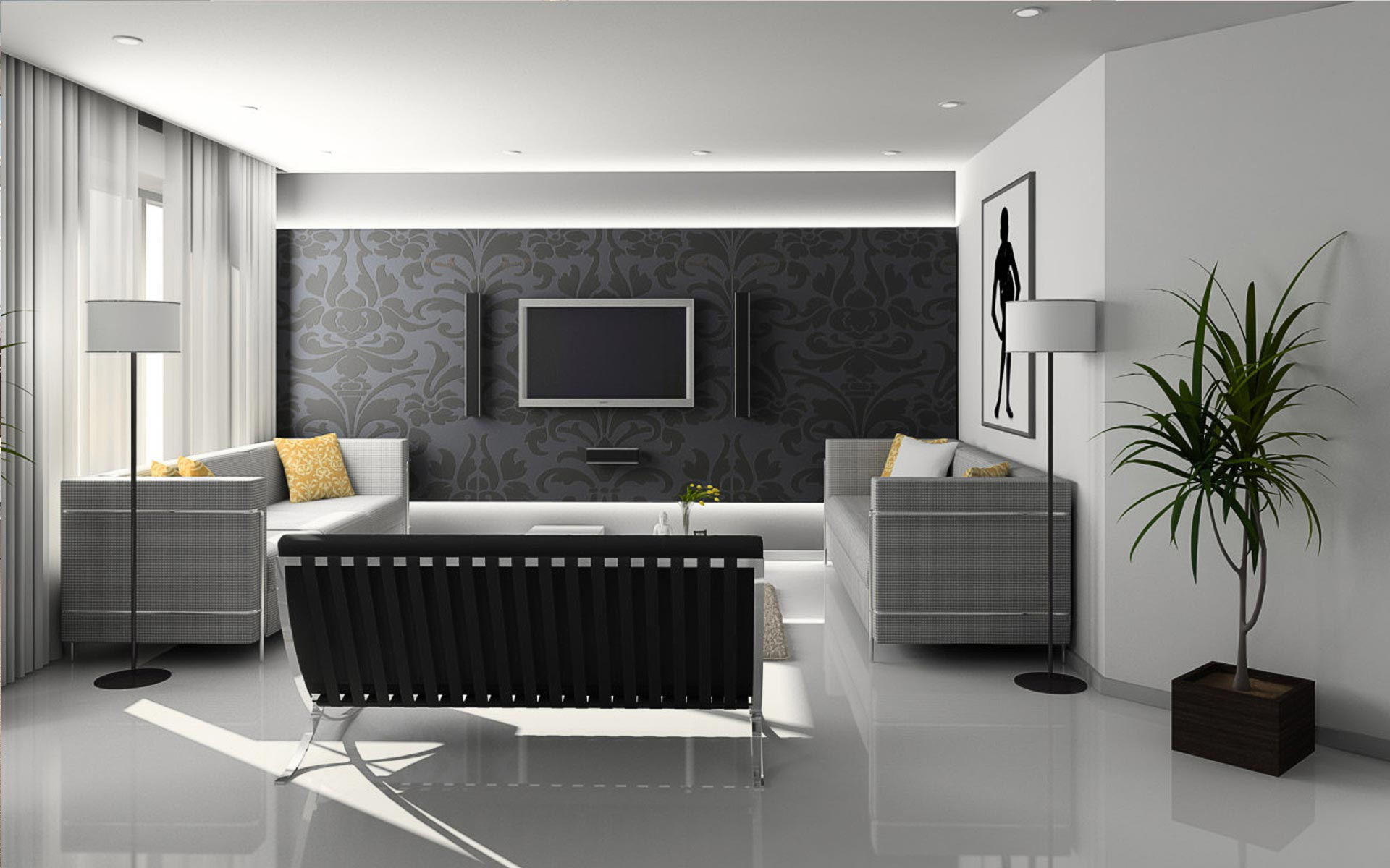 home_interior_project1_image2.jpg
